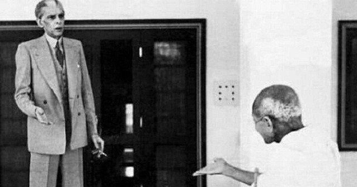 जिन्ना को उनकी मातृभाषा सिखाने का सवाल महात्मा गांधी के लिए इतना अहम क्यों हो गया था?