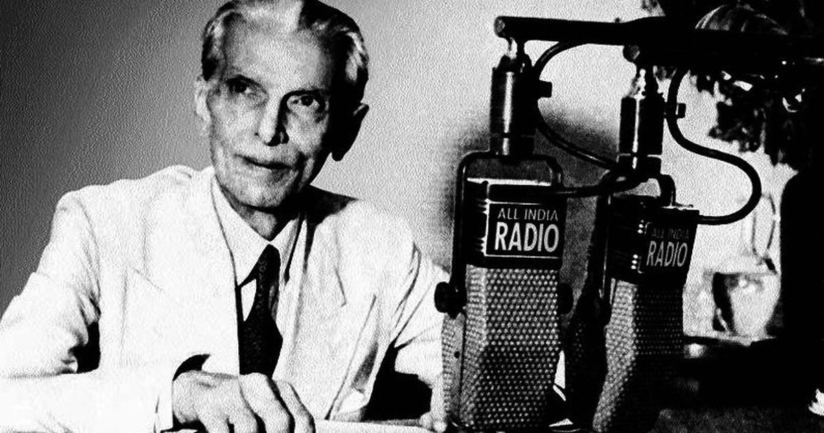 Saffron paradox: Hindutva supporters seem determined to prove that Jinnah was right