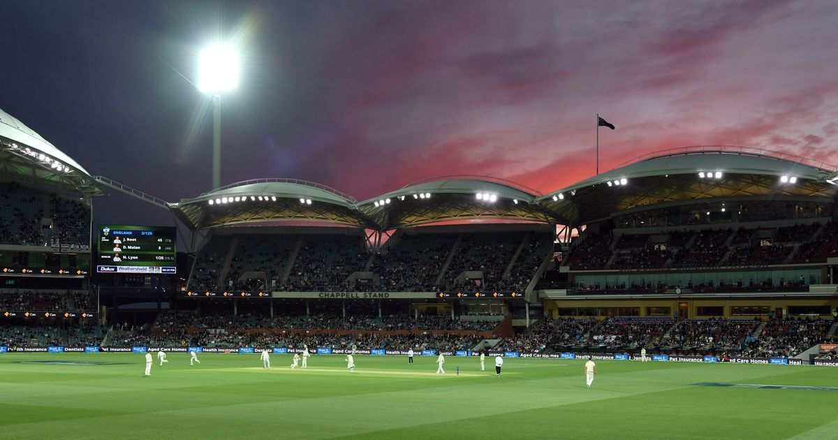 Day-night matches could help revive Test cricket, says former umpire Simon Taufel