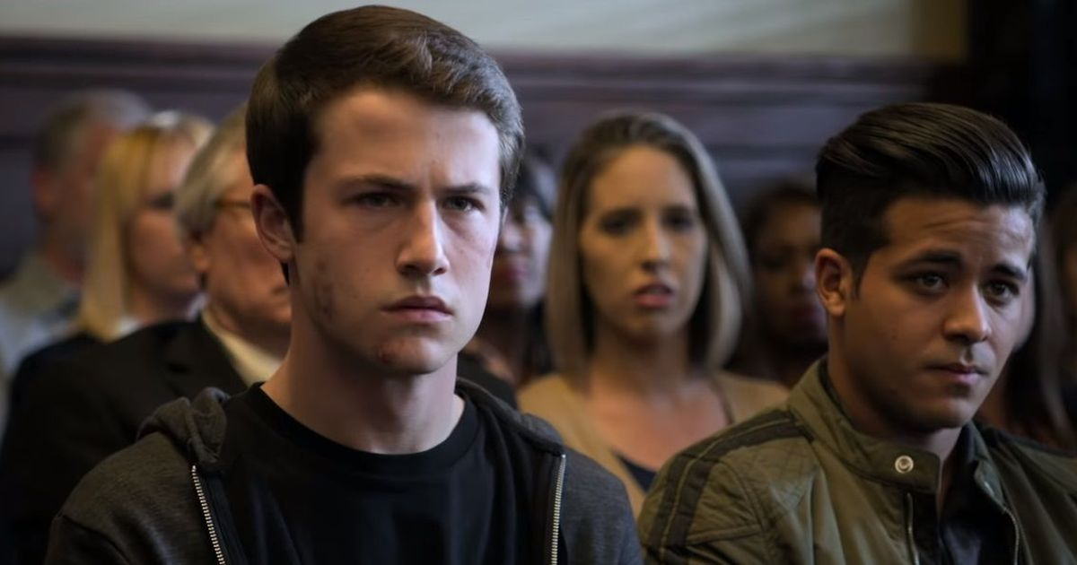 '13 Reasons Why': Season 2 will be launched on May 18