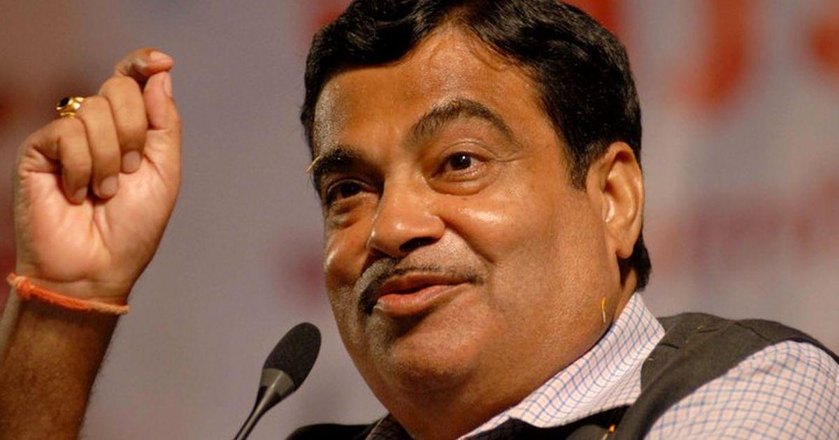नितिन गडकरी द्वारा भाजपा के नेताओं को कम बोलने की नसीहत दिए जाने सहित आज के बड़े बयान