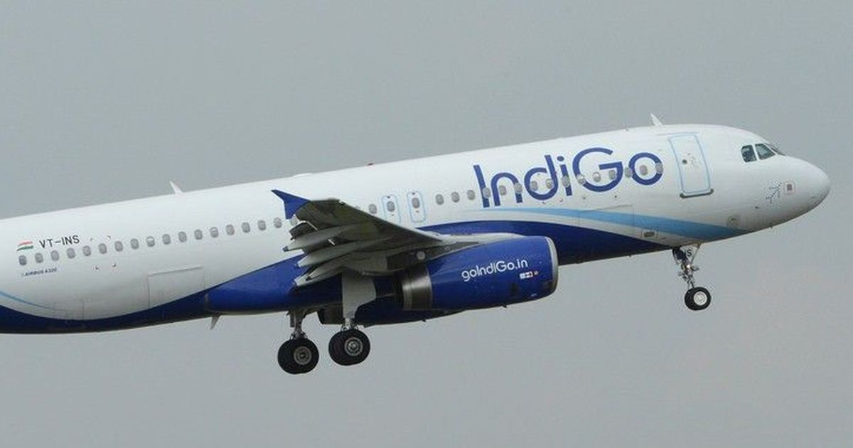 IndiGo CEO dispels rumours about disagreement between airline's promoters, say reports
