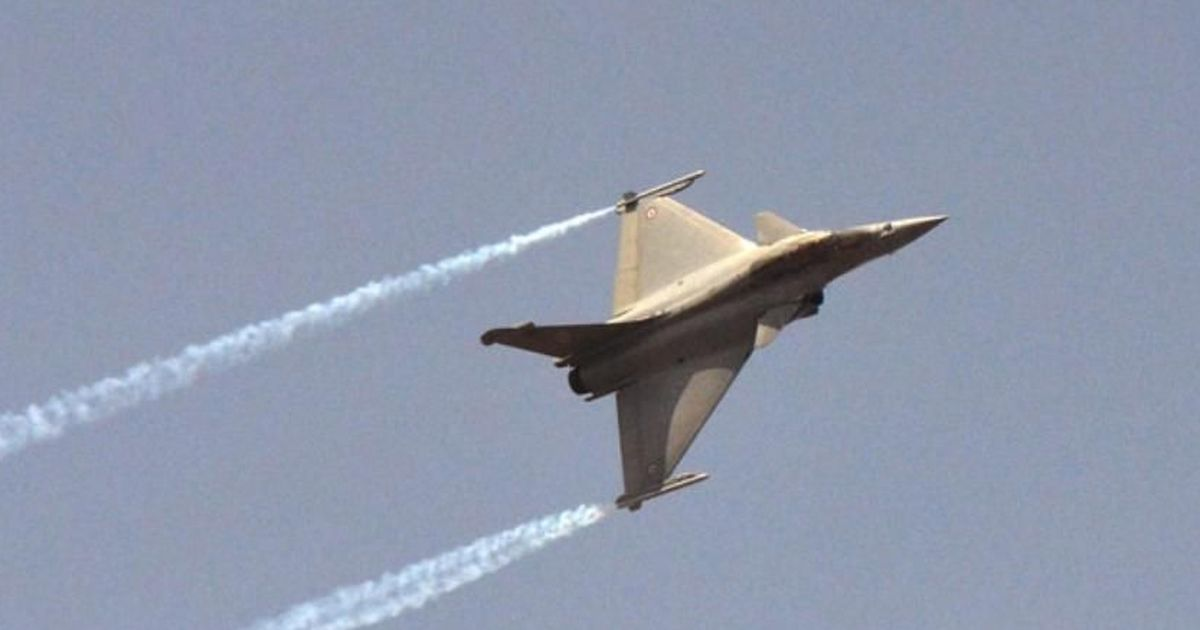 Rafale deal: SC reserves order on pleas seeking probe, says price details need not be discussed now