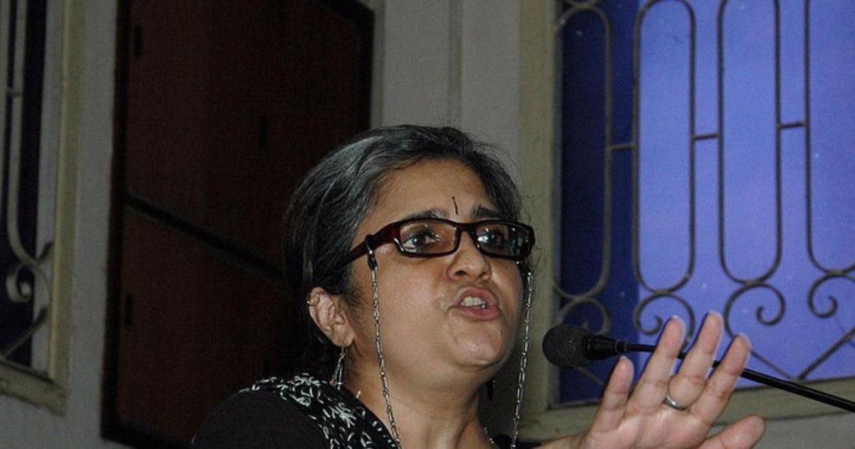 CBI files chargesheet against Teesta Setalvad, Javed Anand over FCRA violation