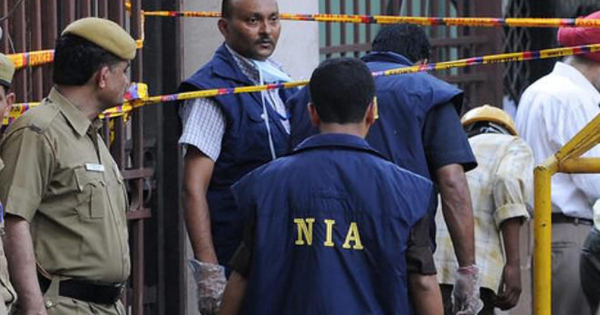 क्यों आरएसएस पदाधिकारी की हत्या के इस मामले से खालिस्तान को लेकर भारत की चिंता बढ़नी चाहिए