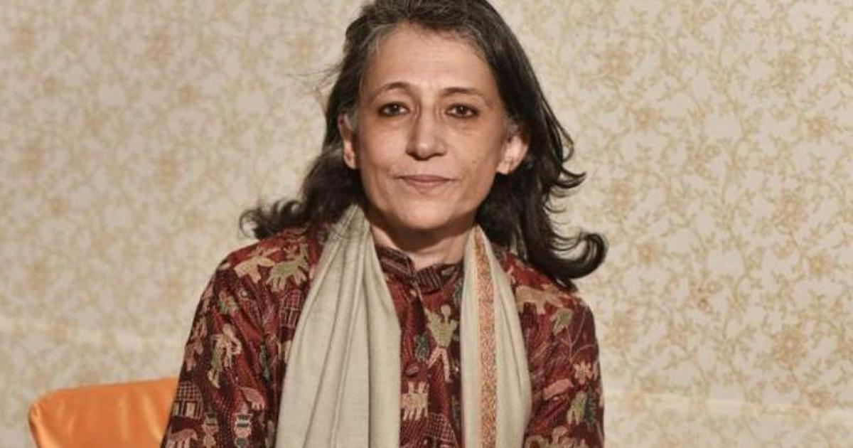 Historian Ayesha Jalal interview: Why Pakistan is vulnerable to military rule but India isn't