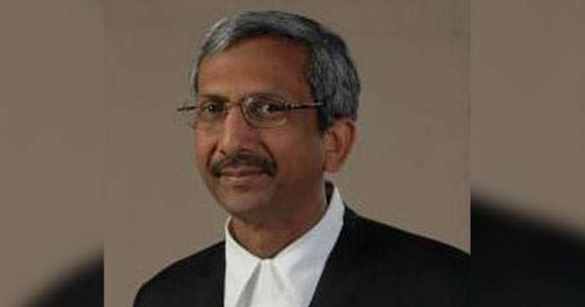 एससी-एसटी एक्ट की सुनवाई के दौरान दिमाग में आपातकाल था : जस्टिस आदर्श कुमार गोयल