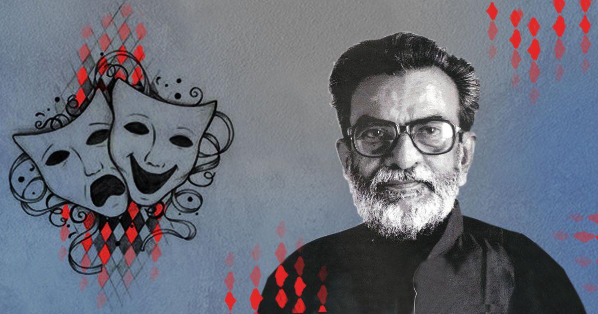 कारंत कहते थे, 'हम कला का प्रदर्शन करते हैं, कोठा नहीं चलाते, जहां कोई कभी भी चला आए!'