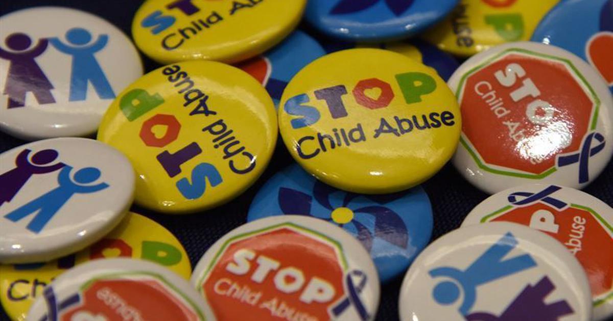 दिल्ली : स्कूल बस में नौ साल के बच्चे का यौन शोषण, मामला दर्ज