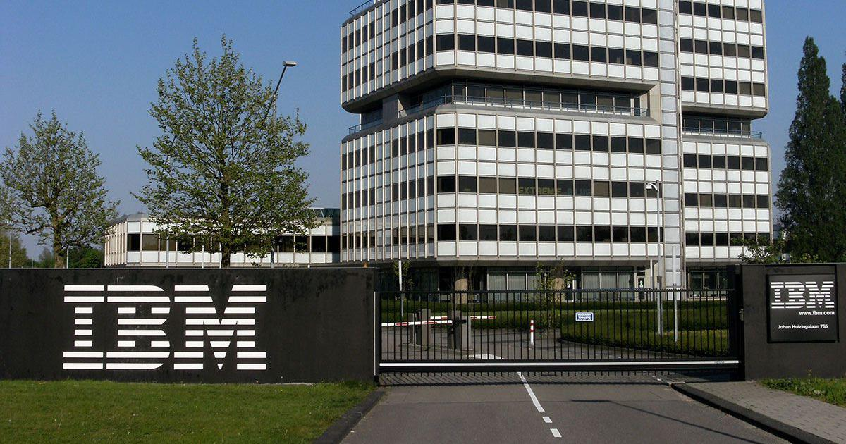 Amid accusations of age bias, IBM winds down its internal network of millennial employees