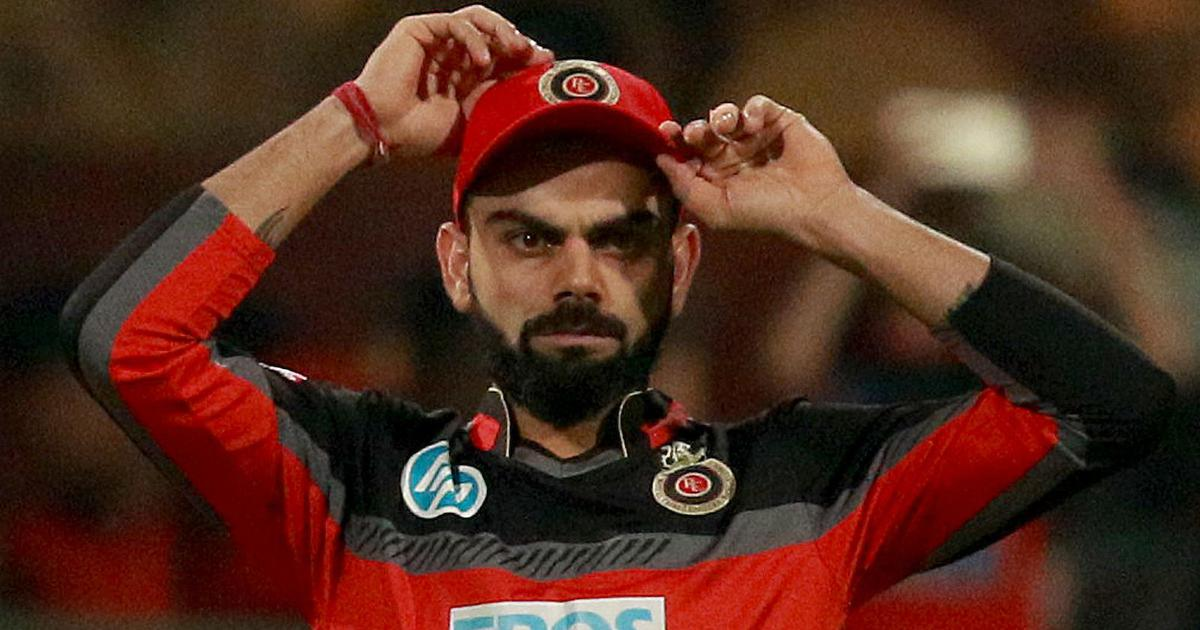 That's a big possibility: Virat Kohli willing to skip a few IPL games to avoid burnout