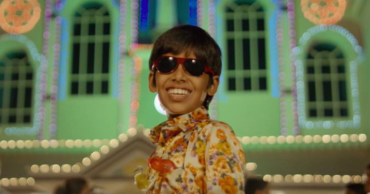 kirik party kannada movie download with english subtitles