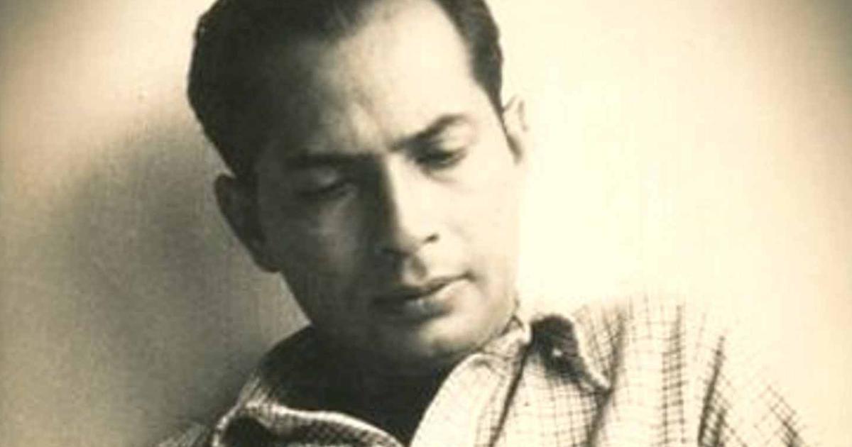 बिमल रॉय : एक महान फिल्मकार जिसने हिंदुस्तानी सिनेमा के साथ-साथ हॉलीवुड को भी प्रेरित किया