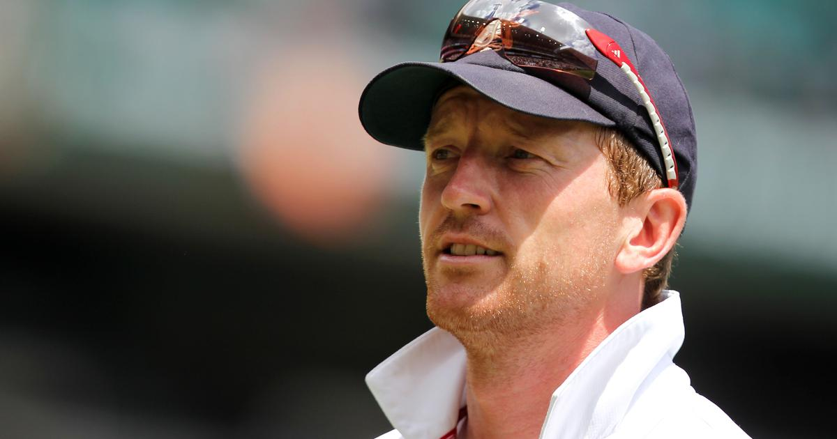 More than two decades after debut, Paul Collingwood to retire from cricket at the end of season