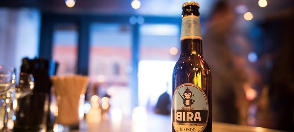 Will the popularity and ambition of India's first craft beer also prove to be its undoing?