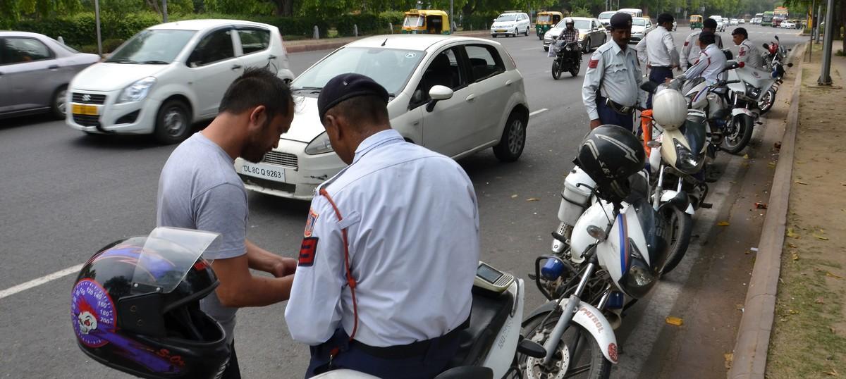 दिल्ली : एनजीटी ने ऑड-ईवन योजना को लेकर केजरीवाल सरकार की जमकर खिंचाई की