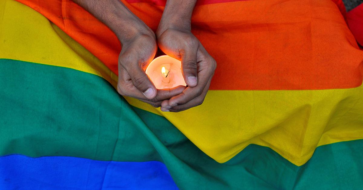'Existing as a queer South Asian is draining': How LGBTQ+ groups hope to combat stigma and exclusion
