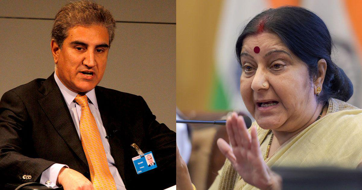Planned India-Pakistan UNGA meeting is a positive step, even if expectations are low