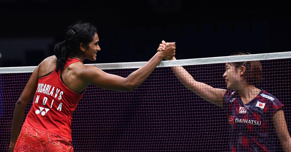 World C'ships final: PV Sindhu vs Nozomi Okuhara — all you need to know about the epic rivalry