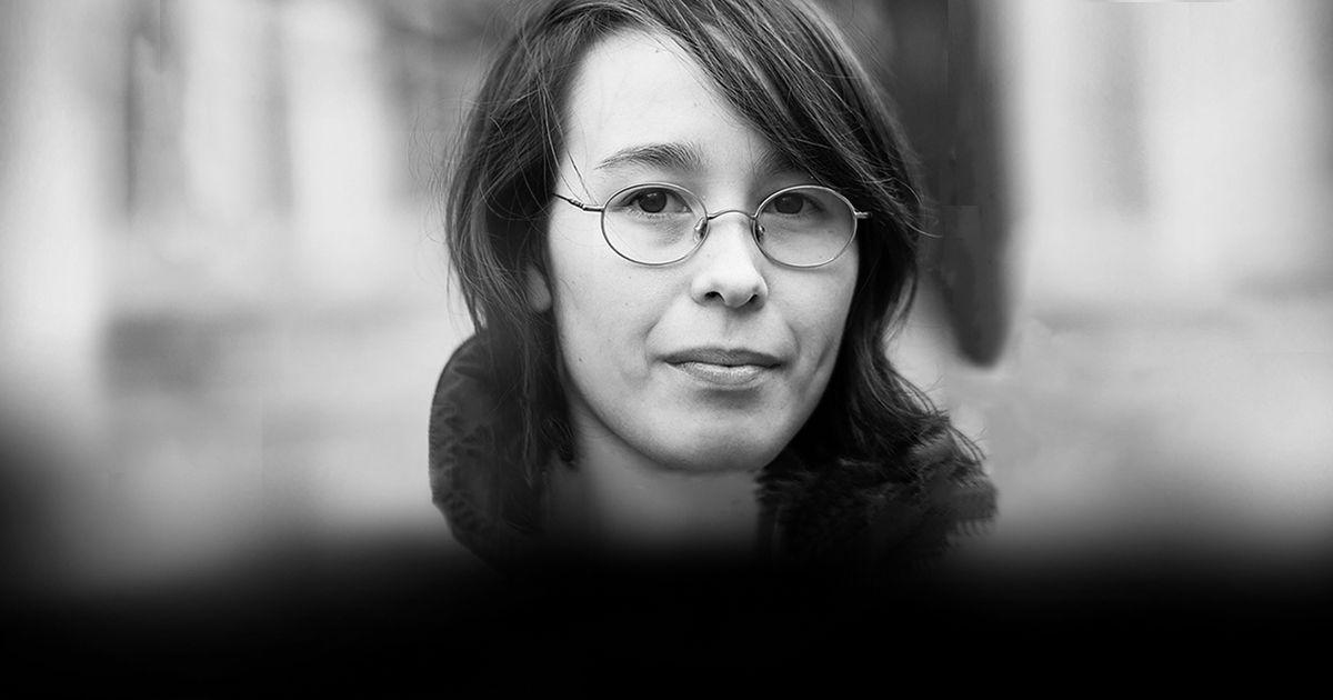 Aliette de Bodard recommends: Four fantasy books from alternate worlds