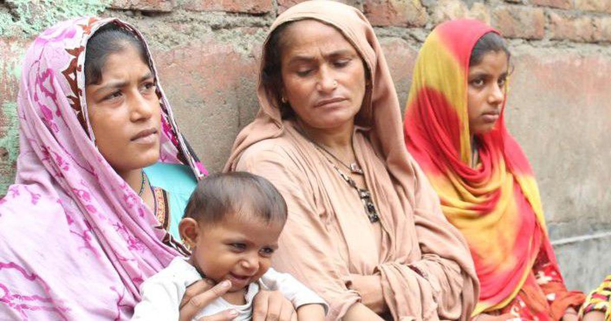 इन हिंदुओं के लिए पाकिस्तान नर्क जैसा था, पर क्या भारत उससे बेहतर है?