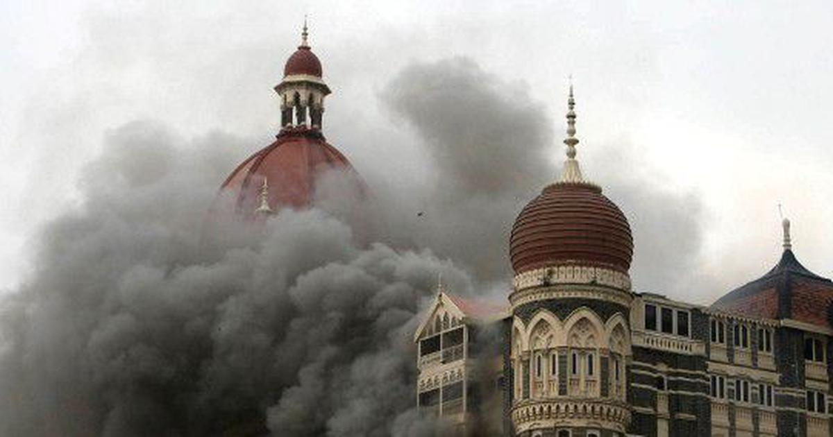 Insider account: Why India didn't attack Pakistan after 26/11