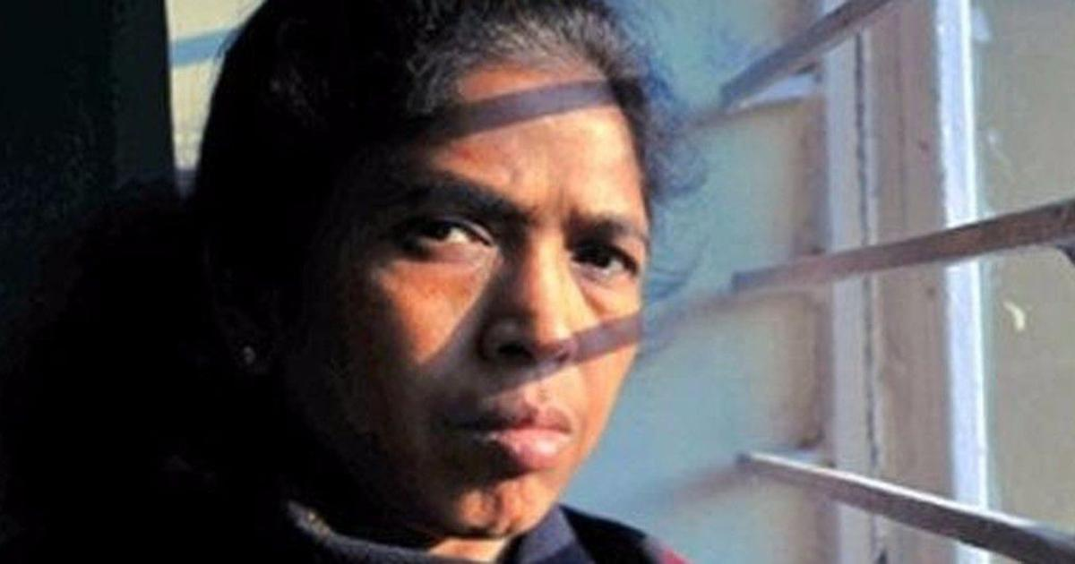 Chhattisgarh: Activists Soni Sori and Bela Bhatia booked for allegedly violating poll code