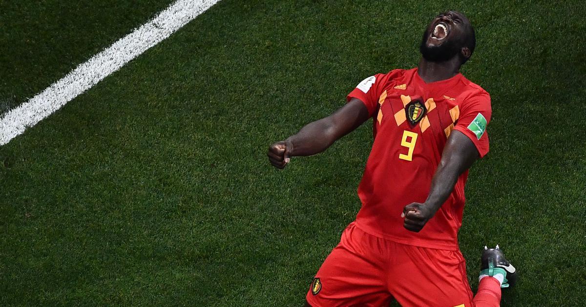 22-match unbeaten streak, 75 goals scored: Belgium's record since Euro 2016