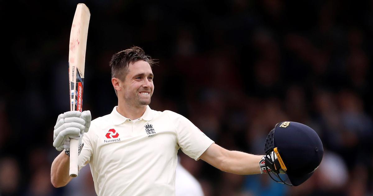 Ind vs Eng, Lord's Test, Day 3 as it happened: India find themselves in big trouble after Woakes ton