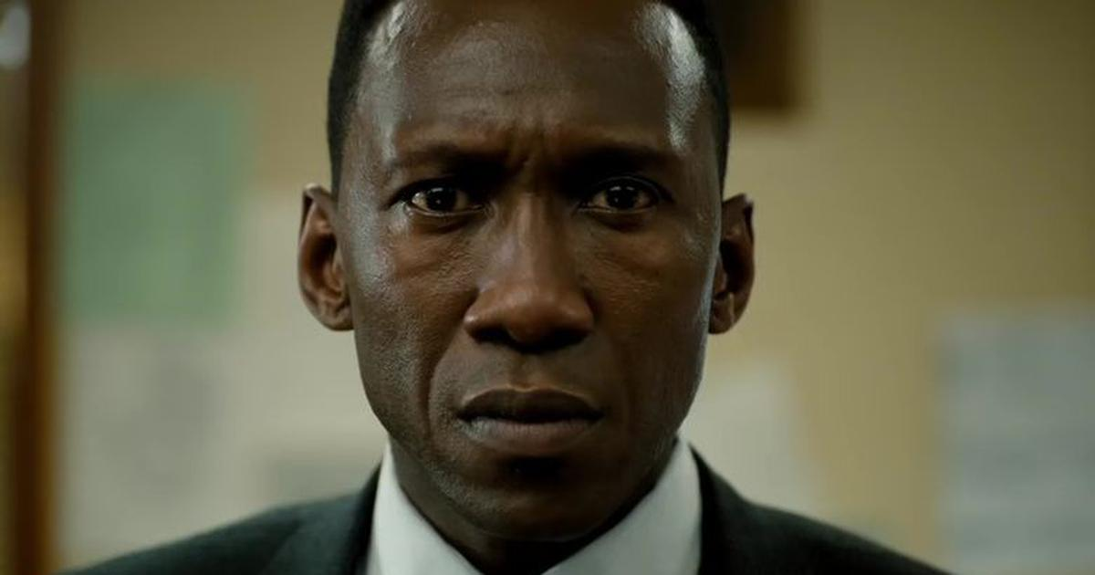 'True Detective' Season 3 Trailer Released with Mahershala Ali