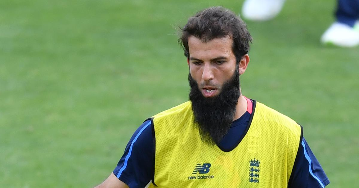 Unacceptable: Cricket Australia promises probe after Moeen Ali's racism allegation during 2015 Ashes