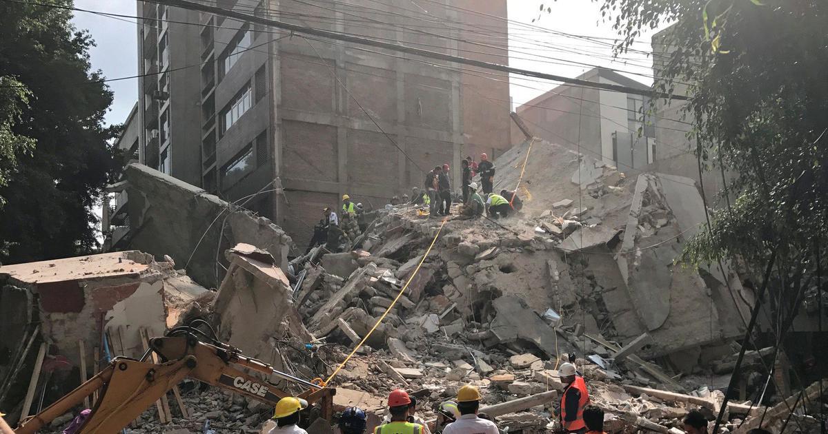 पाकिस्तान में भूकंप से 79,000 लोगों की मौत के अलावा आठ अक्टूबर के नाम और क्या-क्या दर्ज है?