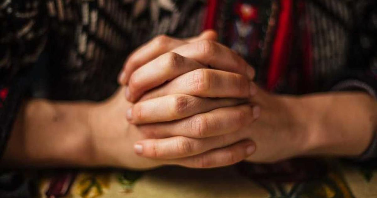 Proposal to abolish confession is infringement on religious freedom, says Catholic church body