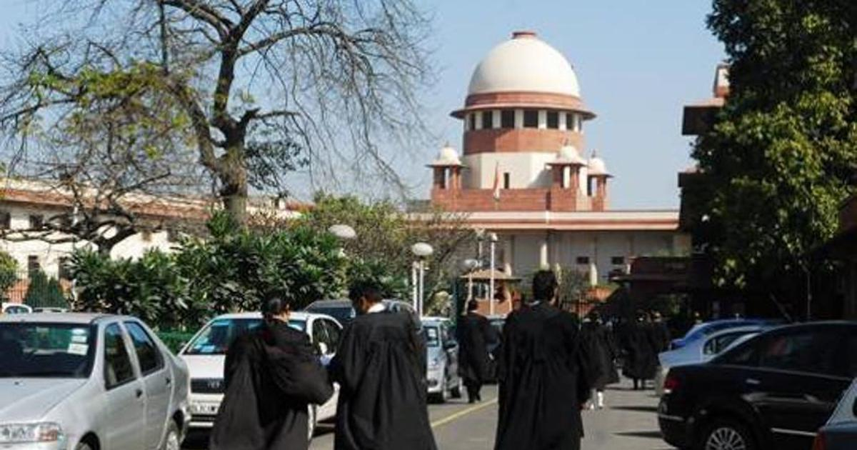 Supreme Court grants bail to woman declared 'illegal foreigner' by Gauhati HC and Assam tribunal