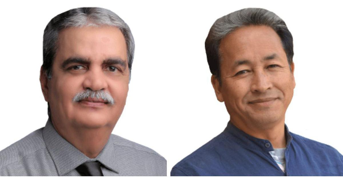 इस साल के रैमन मैगसेसे पुरस्कार विजेताओं में दो भारतीय शामिल