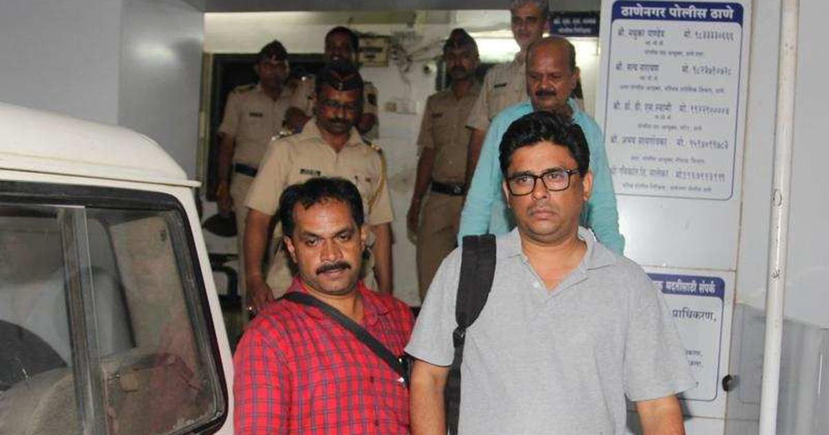 Bhima Koregaon case: Pune court rejects bail plea of three activists on last day of house arrest