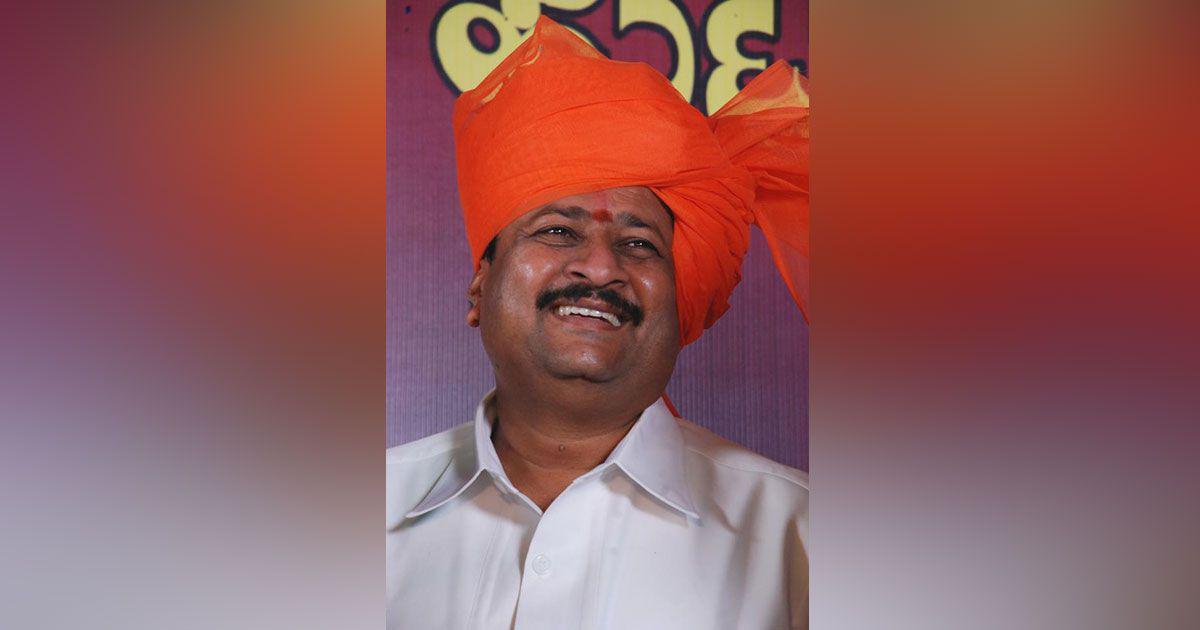 Secular Indians should be shot, says BJP MLA, vanguard of the new India