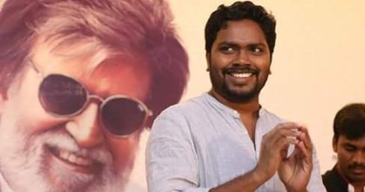 'Kaala' director Pa Ranjith to make his Hindi film debut with Birsa Munda biopic