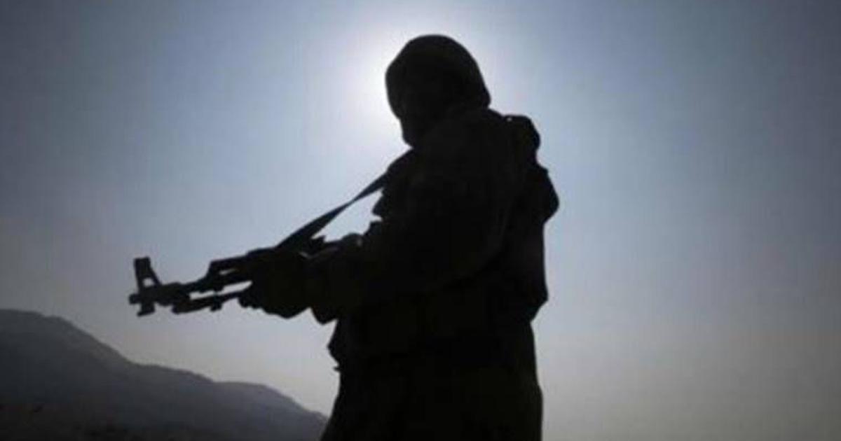 दिल्ली में आतंकी हमले की आईएस की योजना सुरक्षा एजेंसियों ने नाकाम की