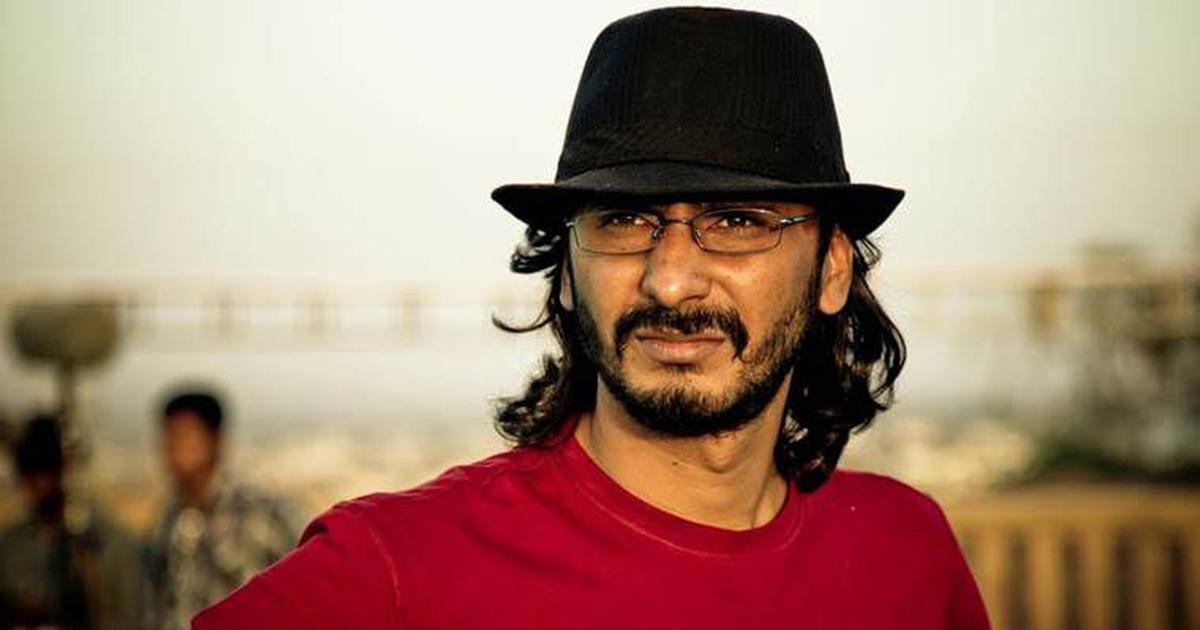 'Udta Punjab' director Abhishek Chaubey to work on web series set in Uttar Pradesh