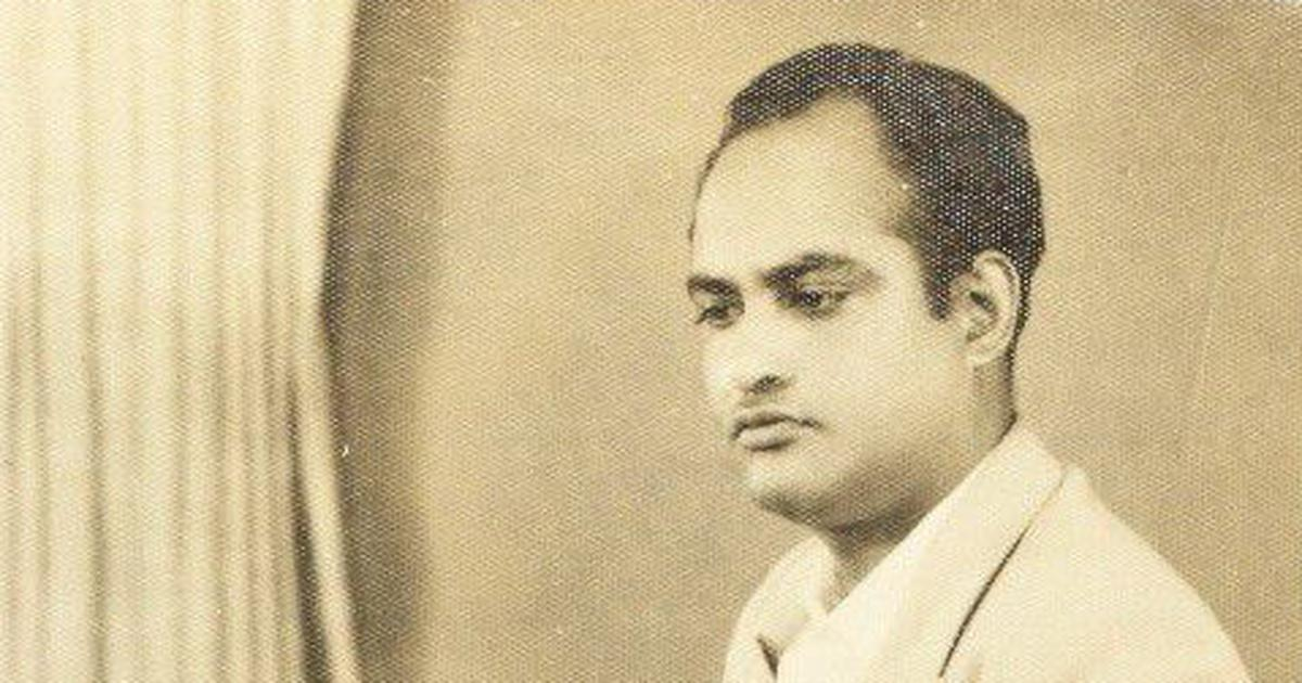 इब्ने सफी : जिनके उपन्यास पाकिस्तान में ही नहीं भारत में भी ब्लैक में बिका करते थे
