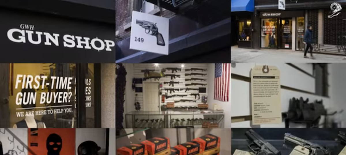 United States Senate fails to pass new gun control norms despite outrage over Orlando shooting