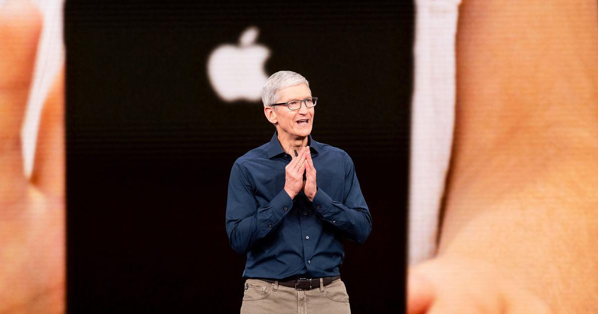 एपल की हाल ही में हुई घोषणाओं में आपके लिए क्या खास है?