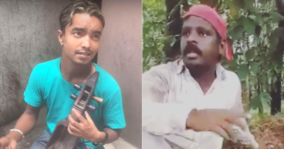 Watch: Social media helps Pritam, Shankar Mahadevan track down singers from viral videos