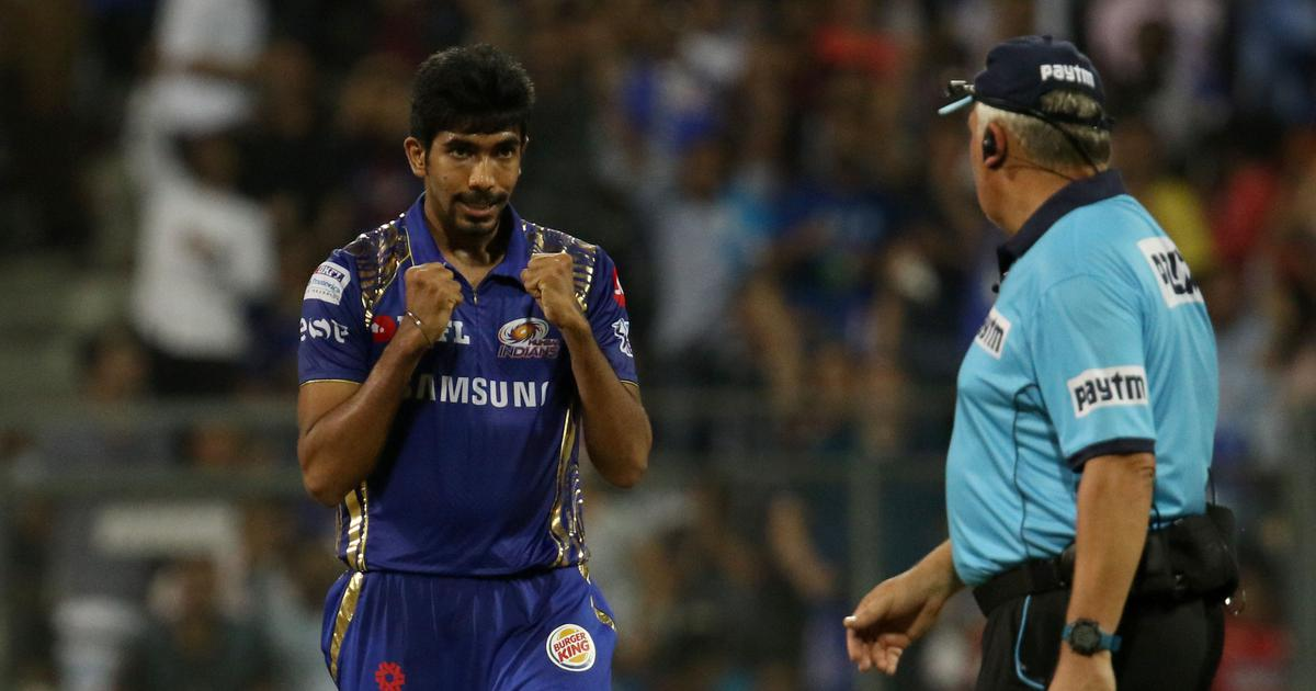 MI vs KXIP: Preview, head-to-head and Fantasy XI