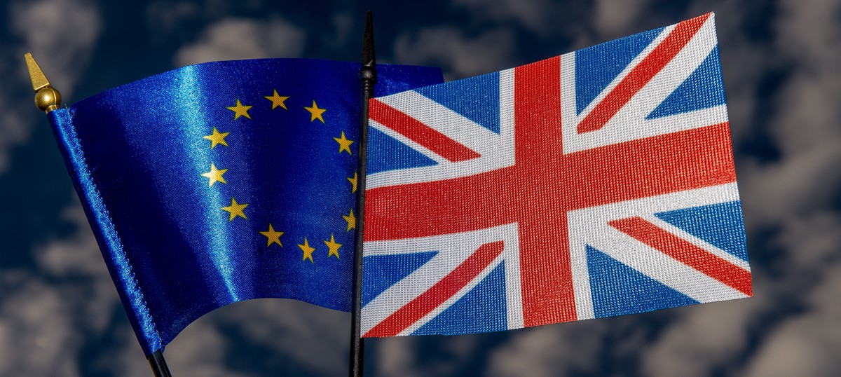 Football, rugby, Formula One: Britain's sporting world increasingly concerned about Brexit impact