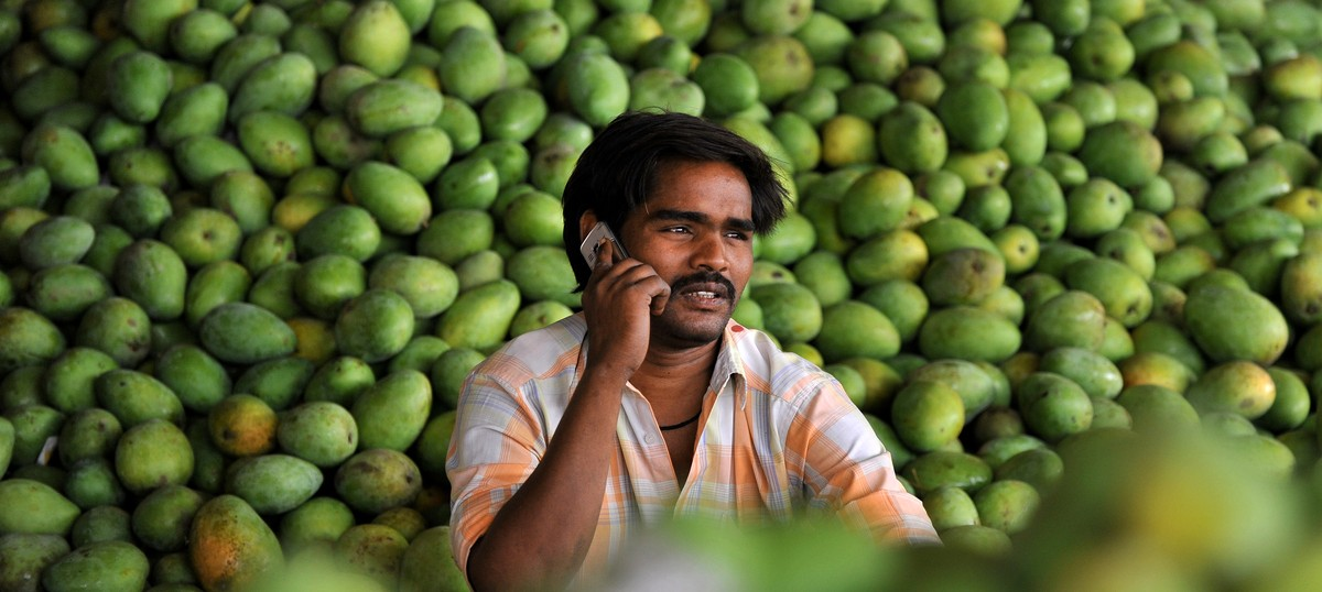 Trai cuts call termination charges by more than half, mobile operators oppose the move