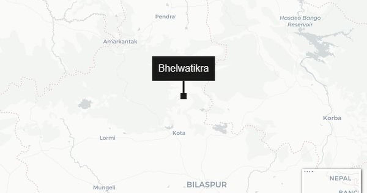Chhattisgarh: Man ends life after two allegedly rape his minor girlfriend and assault him