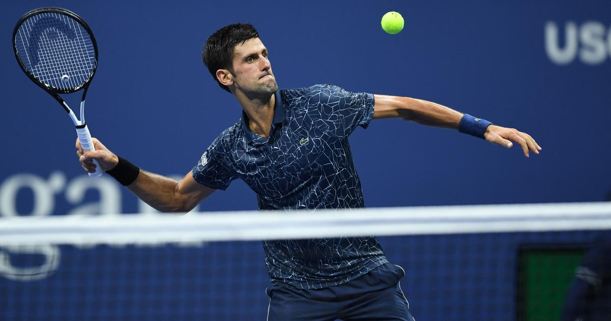 Novak Djokovic unsure of Davis Cup participation, backs ATP World Team Cup