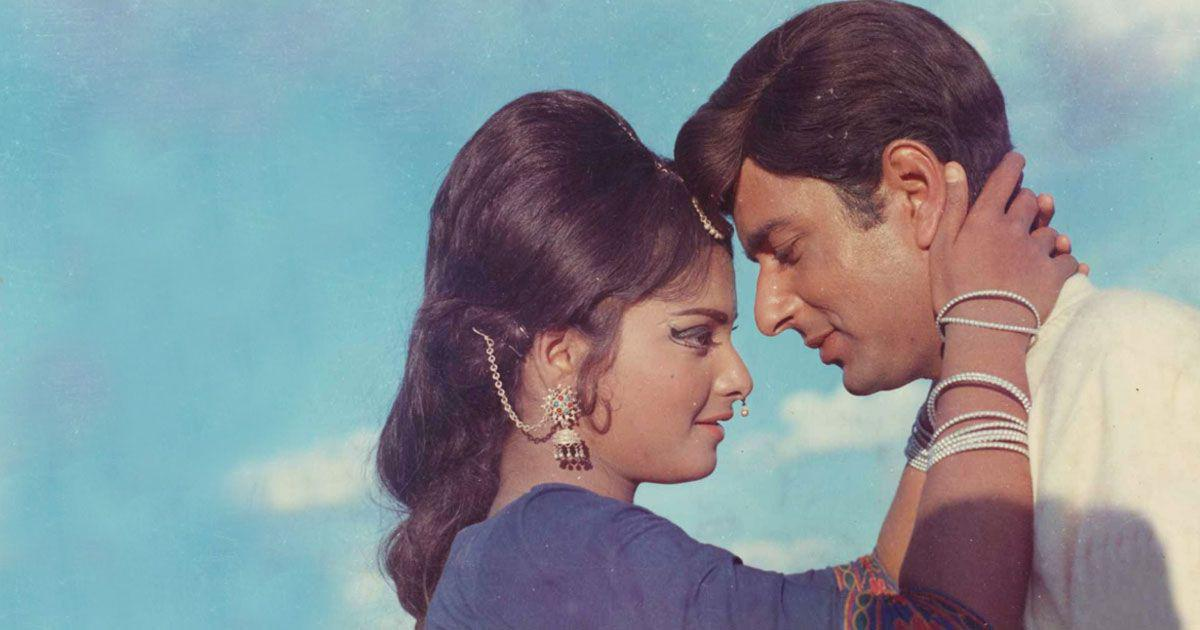 आज 65 साल की हो रहीं रेखा की पहली हिंदी फिल्म 'सावन-भादों' देखना कैसा अनुभव है?